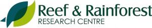 RRRC-LAND-WEBSITE