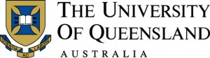 UQ-WEBSITE