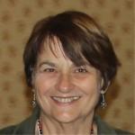 Helene Marsh 100dpi