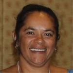 Melissa George 100dpi