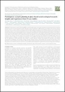 NESP TWQ Project 3.9 Journal Article - doi:10.5751/ES-07985-200432