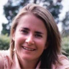 Rebecca Bartley