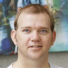 Nathan Waltham