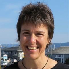 Katharina Fabricius