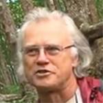 Norman Duke