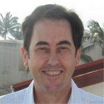 Peter Thorburn