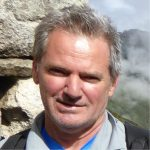 Craig Steinberg